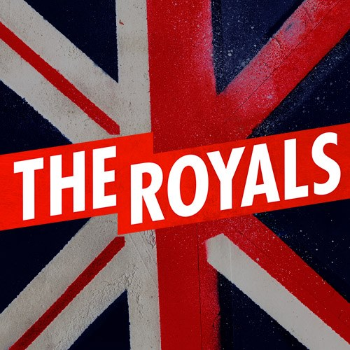 The Royals | The Royals Wiki | FANDOM powered by Wikia