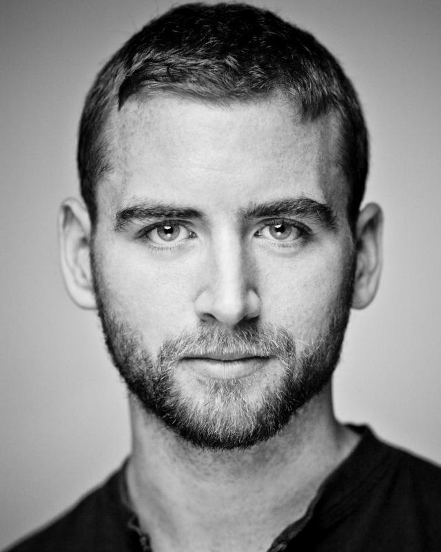 Thomas Christian | The Royals Wiki | FANDOM powered by Wikia