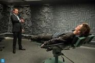 212px-The Tomorrow People - Episode 1.09 - Death's Door - Promotional Photos (3) 595 slogo