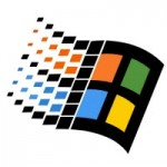 File:Windows 95.jpg