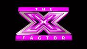 XFAC S2 Logo Hero pink RGB R5 simpF211