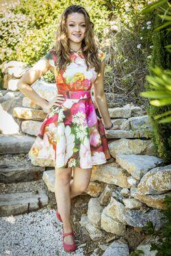 Emily Middlemas1