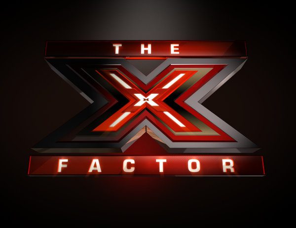 File:X-factor-fox.jpg