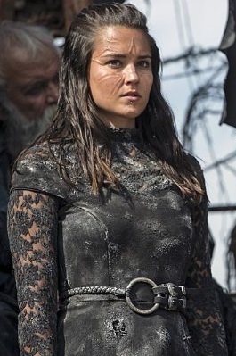 ontari the 100 wiki fandom powered by wikia. Black Bedroom Furniture Sets. Home Design Ideas
