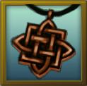 File:ITEM dark pendant.png