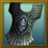 Destiny Shield