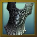File:ITEM destiny shield.png