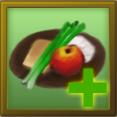 File:BATR add food.png