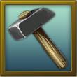 File:ITEM craft tools.png