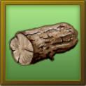 File:MAT wood.png