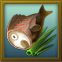 File:ITEM roasted fish.png