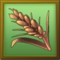 File:MAT grain.png