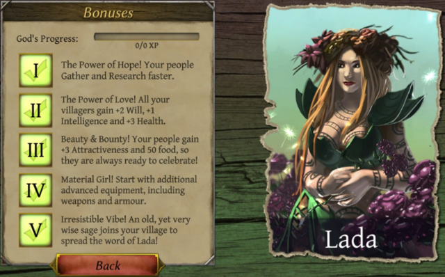 File:Thea Lada Bonuses.png