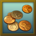 File:ITEM coins of change.png