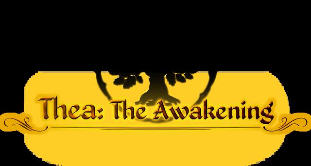 File:Thea Logo.png