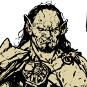 File:MOB orc warrior.png