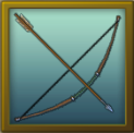 File:ITEM crude bow.png