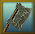 File:ITEM citrine axe.png
