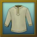 File:ITEM plain shirt.png
