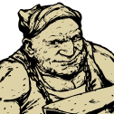 File:MOB dwarf smith.png