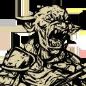 File:MOB goblin boar rider.png