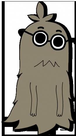 Nigel brown.png