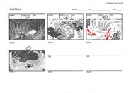 TheSecret Storyboard 5