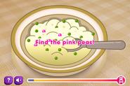 FindPinkPeas