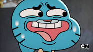 Gumball TheUncle 00080