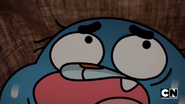 Gumball TheUncle 00066