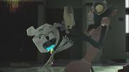 The Joy teri hug
