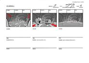 TheSecret Storyboard 8