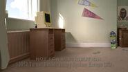 GB208COLOSSUS Sc005 GumballsBedroom Layout