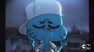 Gumball TheUncle 00149