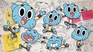 Gumball15