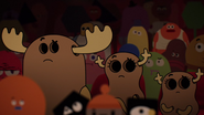 The Fitzgeralds on The Shell 2