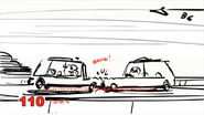 GB320PASSWORD Storyboard 5