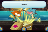 Sewer Sweater Search The Amazing World Of Gumball Wiki