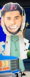 Soap Opera Doctor