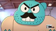 Mustachethe (17)
