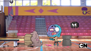Gumball TheUncle 00024