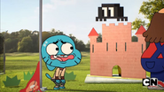 Gumball TheUncle 00105