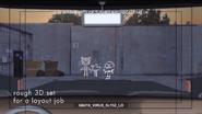 GB216VIRUS Sc152 Alley Layout+Storyboard