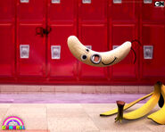 BananaJoeWallpaper3