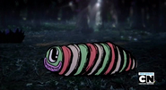 ForestDoom6