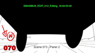 Vlcsnap-2015-11-26-02h20m15s059