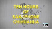 TheUploadsTenHoursOfSaxophoneChihuahua