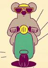 Ollie Rat