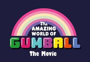 GUMBALL-Movie-LOGO