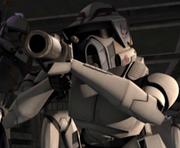 250px-ARFtrooper-ARCT